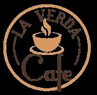 Laverda Services